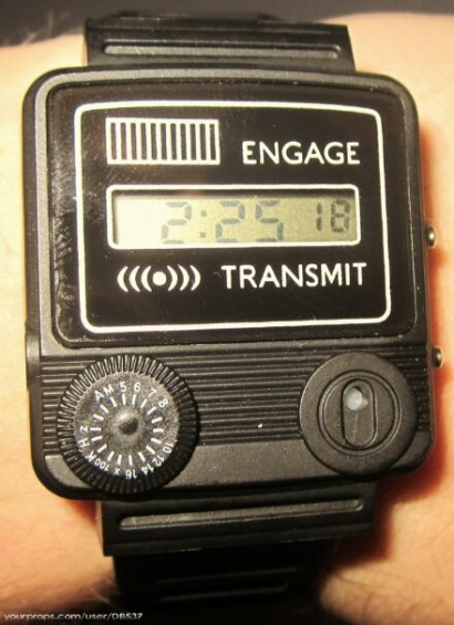 wpid Knight Rider Comlink Watch 1.jpg