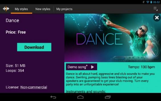 wpid Screenshot 2013 09 06 05 52 02.png