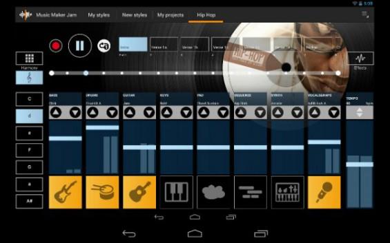 wpid Screenshot 2013 09 06 06 06 17.png