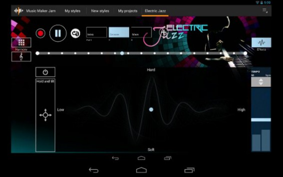 wpid Screenshot 2013 09 06 06 06 44.png