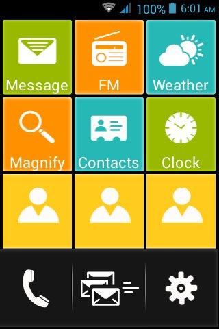 wpid Screenshot 2013 09 12 06 01 22.png