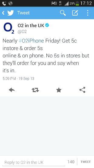 wpid Screenshot 2013 09 19 17 13 00.png