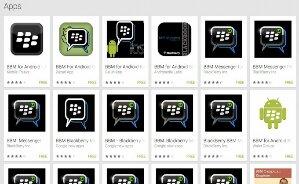 wpid fake bbm android.jpeg