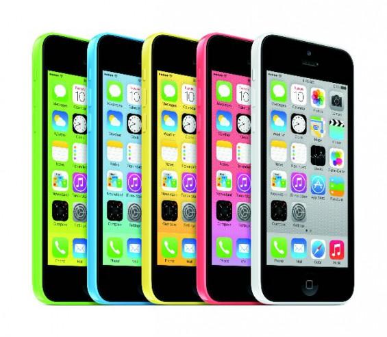 wpid iPhone5c 34L AllColors PRINT01.png