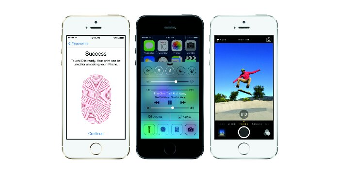 wpid iPhone5s PF 3UP HERO PRINT.bmp