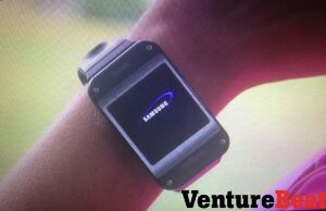 wpid samsung smartwatch.jpg