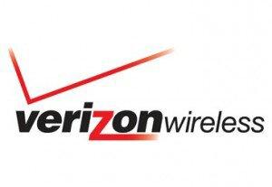 wpid verizon wireless logo 366x251.jpg