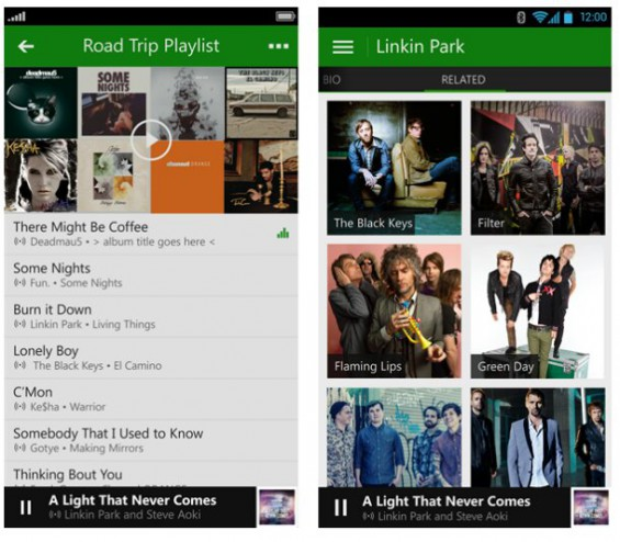 wpid xbox music ios android 1.png