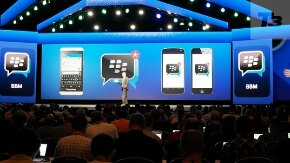 wpid xl xl BlackBerry BBM iOS app 624.jpg
