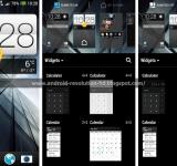 HTC Sense 5.5 Screenshots emerge