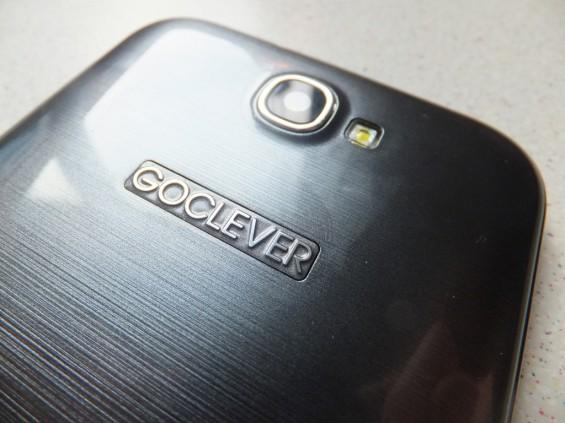 GOCLEVER FONE 570Q Pic20
