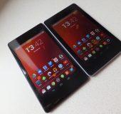 Google Nexus 7 (2013 edition)   Review