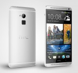 HTC One max goes official   All the details