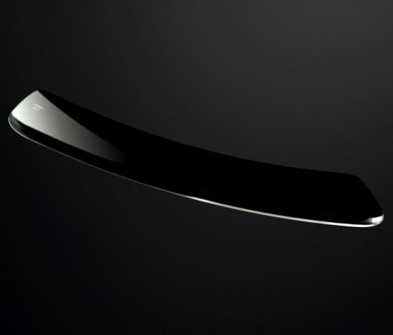 LG G Flex leak4