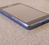 LG L7 II Review