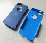 Otterbox cases and the iPhone 5/5S   Review