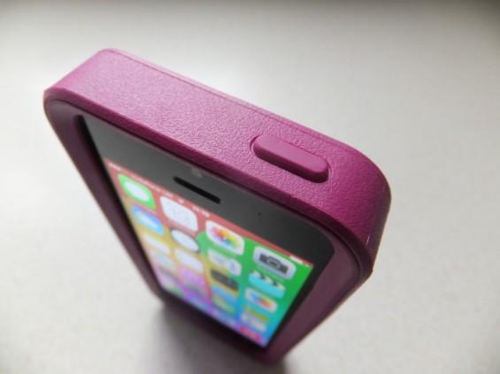 Otterbox Prefix iPhone 5 Pic6