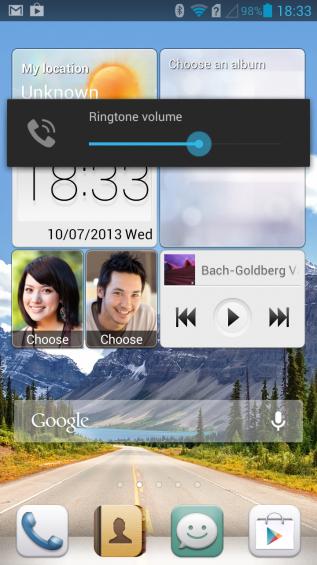 Screenshot 2013 07 10 18 34 01