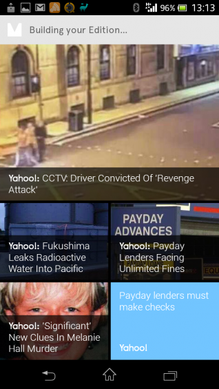 Screenshot 2013 10 03 13 13 46