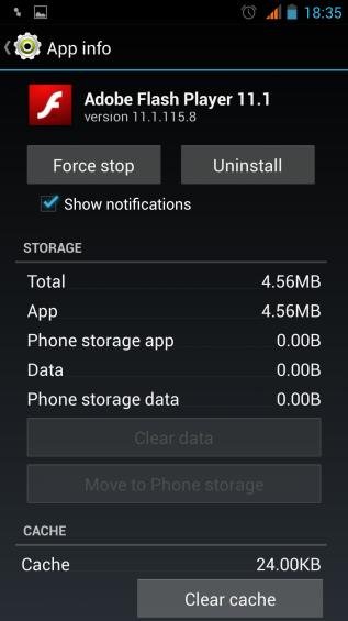 Screenshot 2013 10 12 18 35 24