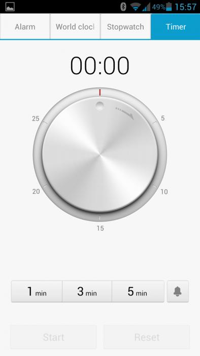 Screenshot 2013 10 13 15 57 34