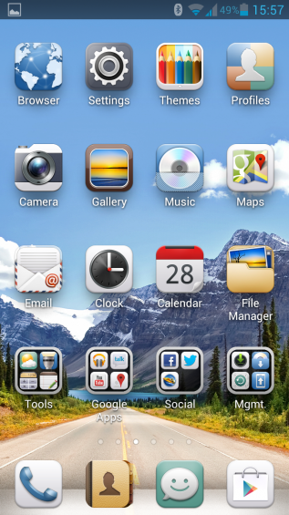 Screenshot 2013 10 13 15 57 42