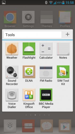 Screenshot 2013 10 13 15 58 34