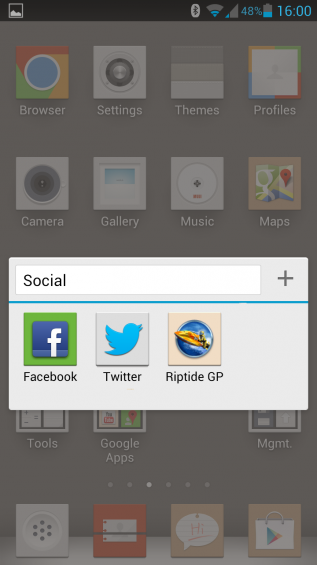Screenshot 2013 10 13 16 00 14