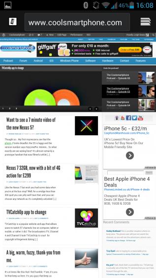 Screenshot 2013 10 13 16 08 28