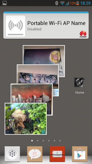 Screenshot 2013 10 13 18 29 49