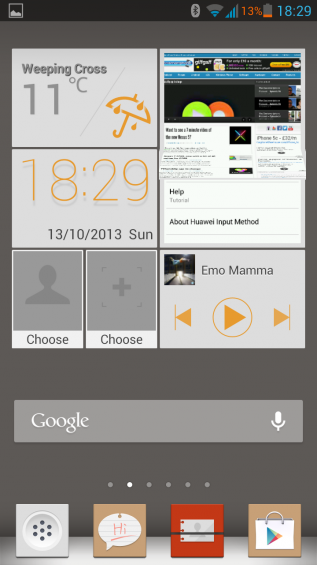 Screenshot 2013 10 13 18 29 56
