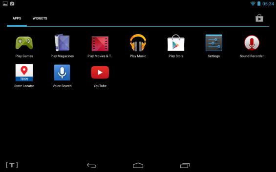 Screenshot 2013 10 16 05 34 07