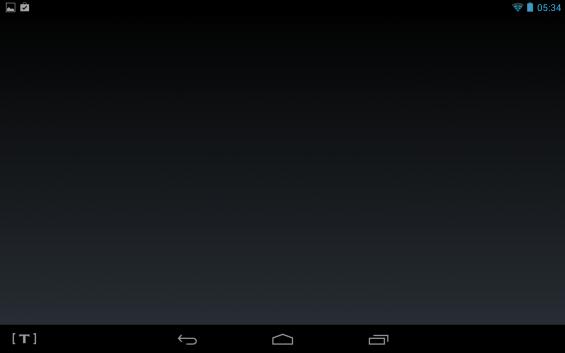 Screenshot 2013 10 16 05 34 17