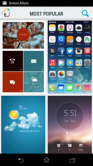 Screenshot 2013 10 18 07 40 20