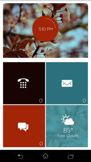 Screenshot 2013 10 18 07 40 30