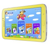 Samsung Galaxy Tab 3 Kids   A safe tablet for the rug rats