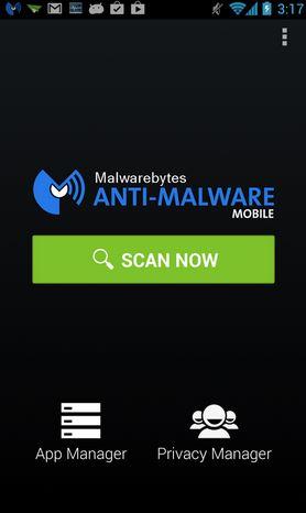 anti malware1