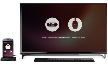converged device 440x267