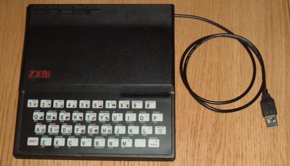 keyboard usb2