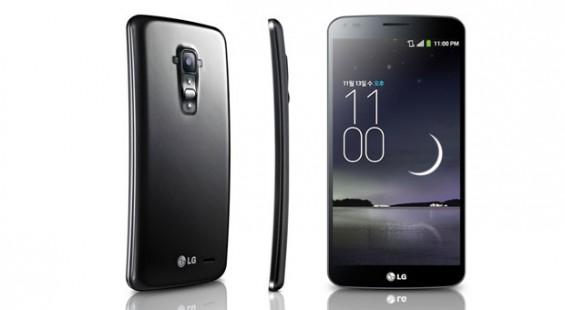 lgglex 1382922819