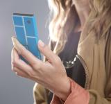Motorola looks to be developing a Phonebloks style phone