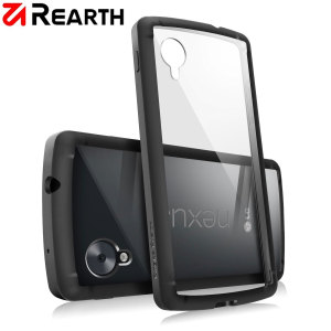 rearth ringke fusion case for the google nexus 5 p41375 300