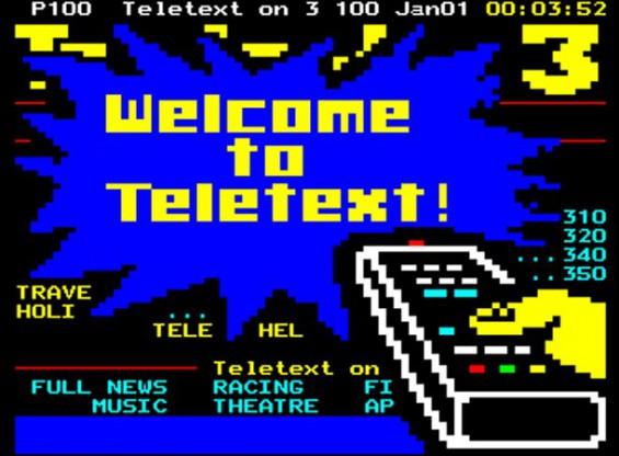 teletext1