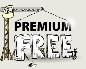 the freemium model explained and how your company can implement one