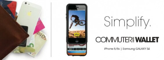 wpid Commuter Series Wallet Launch Banner OtterBox site.png