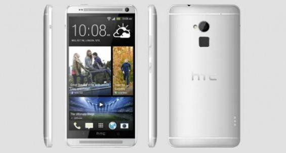 wpid HTCOneMax 3.jpg