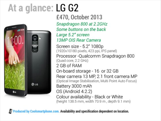 wpid LG G2 Graphic.png