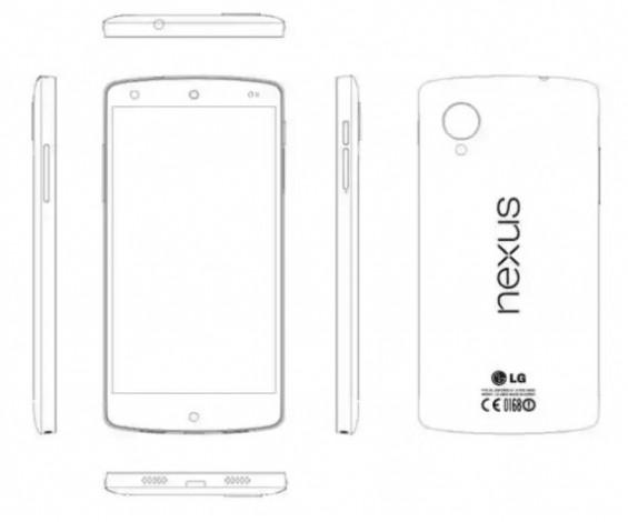 wpid Nexus 5 Service Manual 640x532.png