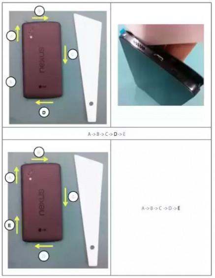 wpid Nexus5 Service Manual.png