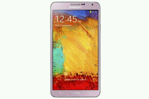 wpid Samsung Galaxy Note 3 Pink.jpg